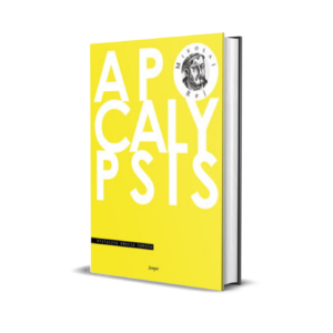 Rej - Apocalypsis